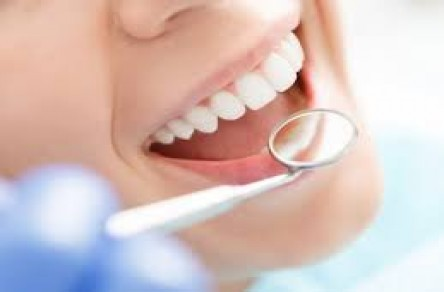Dental & Orthodontic Services